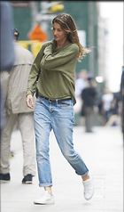 Celebrity Photo: Gisele Bundchen 1925x3278   920 kb Viewed 17 times @BestEyeCandy.com Added 28 days ago