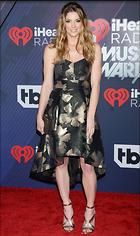 Celebrity Photo: Ashley Greene 2100x3541   1.1 mb Viewed 39 times @BestEyeCandy.com Added 22 days ago