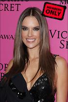 Celebrity Photo: Alessandra Ambrosio 2912x4368   1.6 mb Viewed 1 time @BestEyeCandy.com Added 13 days ago