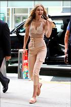 Celebrity Photo: Gigi Hadid 1200x1800   262 kb Viewed 16 times @BestEyeCandy.com Added 19 days ago