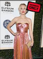Celebrity Photo: Kristen Bell 3000x4079   2.0 mb Viewed 1 time @BestEyeCandy.com Added 8 days ago