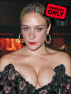 Celebrity Photo: Chloe Sevigny 3558x4744   1.6 mb Viewed 4 times @BestEyeCandy.com Added 13 days ago