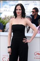 Celebrity Photo: Eva Green 1280x1920   161 kb Viewed 137 times @BestEyeCandy.com Added 250 days ago