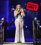 Celebrity Photo: Mariah Carey 3221x3597   2.6 mb Viewed 1 time @BestEyeCandy.com Added 10 hours ago