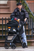 Celebrity Photo: Diane Kruger 1200x1800   322 kb Viewed 24 times @BestEyeCandy.com Added 75 days ago