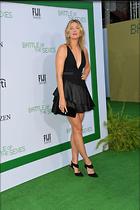 Celebrity Photo: Maria Sharapova 1200x1803   226 kb Viewed 63 times @BestEyeCandy.com Added 18 days ago