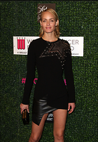 Celebrity Photo: Amber Valletta 2501x3600   1.2 mb Viewed 50 times @BestEyeCandy.com Added 83 days ago