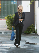 Celebrity Photo: Gwyneth Paltrow 1200x1603   276 kb Viewed 71 times @BestEyeCandy.com Added 392 days ago