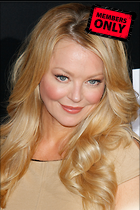 Celebrity Photo: Charlotte Ross 2533x3800   1.6 mb Viewed 0 times @BestEyeCandy.com Added 38 days ago