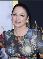 Celebrity Photo: Gloria Estefan 1200x1633   340 kb Viewed 16 times @BestEyeCandy.com Added 115 days ago