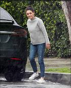 Celebrity Photo: Mila Kunis 1200x1484   295 kb Viewed 7 times @BestEyeCandy.com Added 16 days ago
