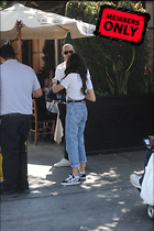Celebrity Photo: Madison Beer 2832x4256   1.9 mb Viewed 0 times @BestEyeCandy.com Added 5 days ago