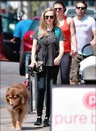 Celebrity Photo: Amanda Seyfried 550x750   42 kb Viewed 3 times @BestEyeCandy.com Added 16 days ago