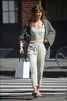 Celebrity Photo: Helena Christensen 1200x1793   286 kb Viewed 43 times @BestEyeCandy.com Added 91 days ago