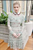 Celebrity Photo: Kate Mara 1200x1800   365 kb Viewed 10 times @BestEyeCandy.com Added 14 days ago