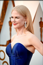 Celebrity Photo: Nicole Kidman 1200x1803   201 kb Viewed 58 times @BestEyeCandy.com Added 51 days ago