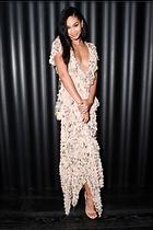 Celebrity Photo: Chanel Iman 1200x1803   275 kb Viewed 39 times @BestEyeCandy.com Added 209 days ago