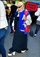 Celebrity Photo: Christina Aguilera 2870x4116   2.2 mb Viewed 0 times @BestEyeCandy.com Added 49 days ago