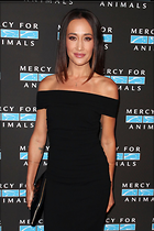 Celebrity Photo: Maggie Q 1200x1800   209 kb Viewed 43 times @BestEyeCandy.com Added 184 days ago