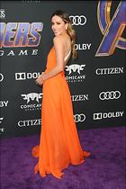 Celebrity Photo: Chloe Bennet 1200x1800   372 kb Viewed 14 times @BestEyeCandy.com Added 24 days ago