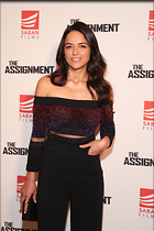 Celebrity Photo: Michelle Rodriguez 2400x3600   1.2 mb Viewed 39 times @BestEyeCandy.com Added 51 days ago