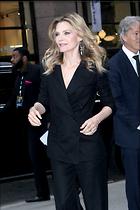 Celebrity Photo: Michelle Pfeiffer 1200x1800   217 kb Viewed 13 times @BestEyeCandy.com Added 16 days ago