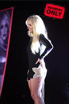 Celebrity Photo: Britney Spears 2333x3500   2.8 mb Viewed 3 times @BestEyeCandy.com Added 93 days ago