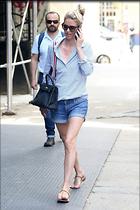 Celebrity Photo: Nicky Hilton 1200x1800   279 kb Viewed 16 times @BestEyeCandy.com Added 19 days ago