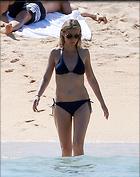 Celebrity Photo: Gwyneth Paltrow 1200x1516   246 kb Viewed 63 times @BestEyeCandy.com Added 169 days ago