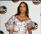 Celebrity Photo: Dania Ramirez 1200x1009   138 kb Viewed 52 times @BestEyeCandy.com Added 225 days ago
