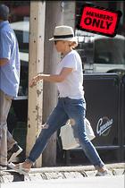 Celebrity Photo: Kylie Minogue 1495x2243   1.9 mb Viewed 0 times @BestEyeCandy.com Added 85 days ago