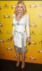 Celebrity Photo: Dolly Parton 1424x2400   686 kb Viewed 27 times @BestEyeCandy.com Added 55 days ago