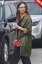 Celebrity Photo: Jessica Alba 1200x1800   202 kb Viewed 3 times @BestEyeCandy.com Added 28 hours ago