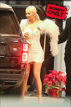 Celebrity Photo: Kylie Jenner 2000x3000   1.9 mb Viewed 1 time @BestEyeCandy.com Added 16 days ago