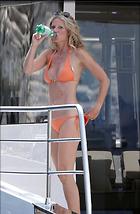 Celebrity Photo: Gwyneth Paltrow 1920x2928   271 kb Viewed 92 times @BestEyeCandy.com Added 23 days ago
