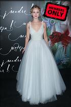 Celebrity Photo: Jennifer Lawrence 2332x3500   2.0 mb Viewed 1 time @BestEyeCandy.com Added 2 days ago