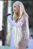 Celebrity Photo: Gwen Stefani 1200x1736   241 kb Viewed 29 times @BestEyeCandy.com Added 89 days ago
