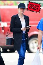 Celebrity Photo: Emma Stone 2400x3600   1.4 mb Viewed 2 times @BestEyeCandy.com Added 19 days ago