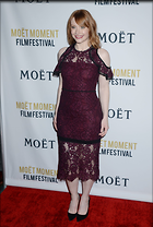 Celebrity Photo: Bryce Dallas Howard 1345x2000   295 kb Viewed 11 times @BestEyeCandy.com Added 53 days ago
