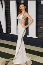 Celebrity Photo: Miranda Kerr 1600x2410   325 kb Viewed 42 times @BestEyeCandy.com Added 103 days ago