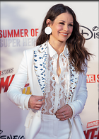 Celebrity Photo: Evangeline Lilly 1200x1680   241 kb Viewed 27 times @BestEyeCandy.com Added 147 days ago