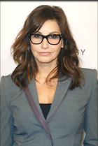 Celebrity Photo: Gina Gershon 1200x1791   243 kb Viewed 35 times @BestEyeCandy.com Added 64 days ago