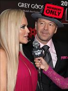 Celebrity Photo: Jenny McCarthy 3000x4028   2.9 mb Viewed 4 times @BestEyeCandy.com Added 158 days ago