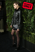 Celebrity Photo: Kristen Stewart 3730x5548   1.7 mb Viewed 0 times @BestEyeCandy.com Added 4 hours ago