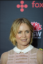Celebrity Photo: Radha Mitchell 1200x1800   279 kb Viewed 18 times @BestEyeCandy.com Added 138 days ago