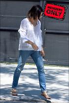Celebrity Photo: Jenna Dewan-Tatum 2200x3300   3.5 mb Viewed 1 time @BestEyeCandy.com Added 4 days ago