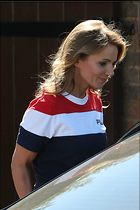Celebrity Photo: Geri Halliwell 3648x5472   749 kb Viewed 33 times @BestEyeCandy.com Added 120 days ago