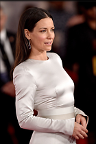Celebrity Photo: Evangeline Lilly 1200x1803   228 kb Viewed 41 times @BestEyeCandy.com Added 14 days ago