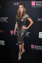 Celebrity Photo: Rita Wilson 1200x1773   273 kb Viewed 40 times @BestEyeCandy.com Added 127 days ago