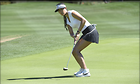 Celebrity Photo: Michelle Wie 3000x1792   848 kb Viewed 140 times @BestEyeCandy.com Added 396 days ago